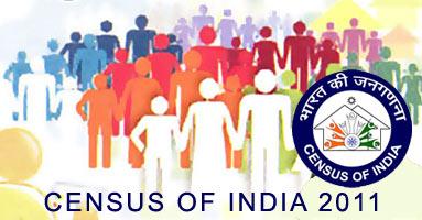 census-2011