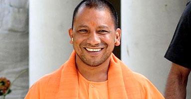 yogi-aditya-nath