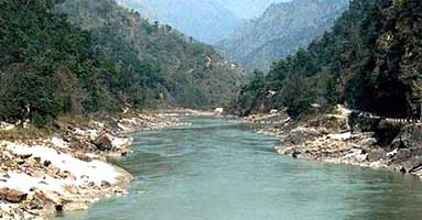 ganga-river