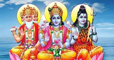 hindu-gods