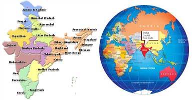 indian-states